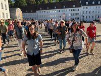 Line_Dance-Schloss