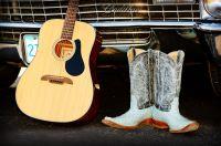 guitar-1130589_1280