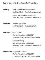 Sportangebot_Fitness_und_Turnen