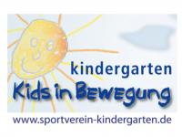 Flitzi_2018_Kids_in_Bewegung