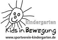 KiB_logo_sw