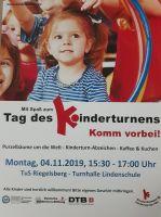 Plakat_Kinderturnen
