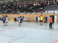 mJD_Pokalfinale_1