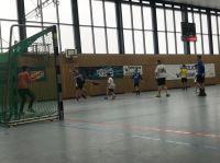 mJD_Pokalfinale_2