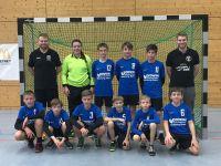 mJD_Pokalfinale_Mannschaft
