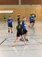 Kampf_um_den_Ball