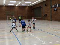 mJE_Kampf_um_den_Ball