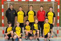 Mannschaftsfoto_maennliche_C_Jugend_TuS_Riegelsberg
