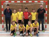Mannschaftsfoto_maennliche_D_Jugend_TuS_Riegelsberg