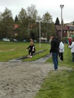 Sportfest_Weitsprung