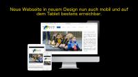 Frontpage_neue_Webseite