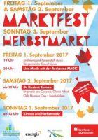 Programm_Marktfest