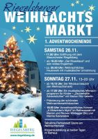 weihnachtsmarkt_rgb