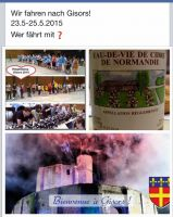 Gisors2015_Bericht