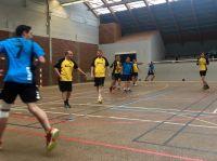 Handball_2
