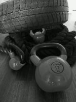 Fitness_Schurke_Personal_Training
