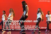 Jazzdancerinnen_suchen_Verstaerkung