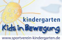 KIB_logo