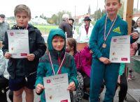 Sportfest_Urkunden